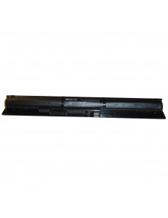 V7 Replacement Battery for selected HP Compaq Notebooks