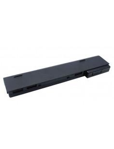 V7 V7EH-CA06 notebook spare part Battery