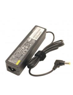 Fujitsu S26391-F1246-L509 power adapter inverter Indoor 65 W Black