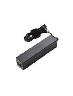 Fujitsu S26391-F1316-L509 power adapter inverter Indoor 90 W Black