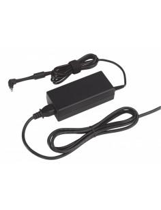 Panasonic CF-AA6413CG power adapter inverter Indoor Black