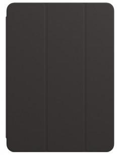 """Apple MXT42ZM A tablet case 27.9 cm (11"""") Folio Black"""