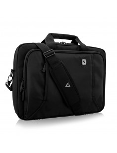 """V7 14"""" Professional Toploading Laptop Case"""