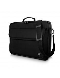 "V7 16"" Essential Frontloading Laptop Case"