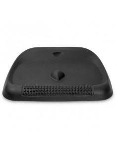 StarTech.com Anti-Fatigue Mat for Standing Desks - Active Standing Desk Mat
