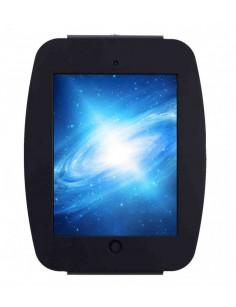 """Compulocks Space tablet security enclosure 20.1 cm (7.9"""") Black"""