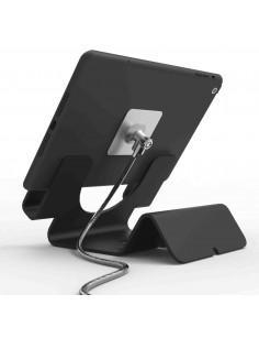 Compulocks CL12UTHBB holder Tablet UMPC Black Passive holder