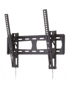 "Hagor BL Tilt 400 127 cm (50"") Black"