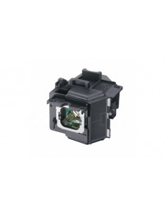 Sony LMP-H220 projector lamp 225 W
