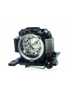 V7 Projector Lamp for selected projectors by HITACHI, DUKANE