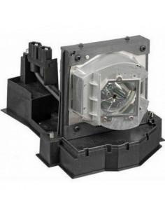 V7 Lamp for select Infocus projectors