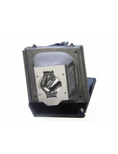 V7 Projector Lamp for selected projectors by DELL