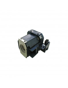 V7 Replacement Lamp for Infocus V13H010L35