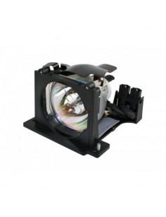 V7 Lamp for select Dell projectors
