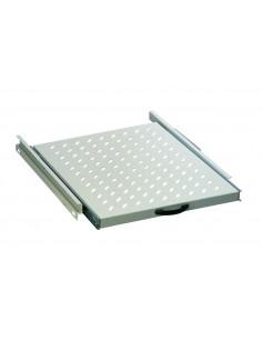 Digitus Sliding Shelf for 800mm depth Cabinets