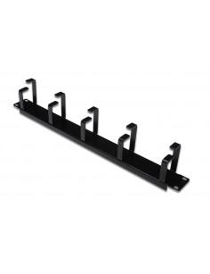 Digitus DN-97602 cable clamp Black