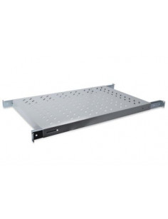 Digitus DN-97648 rack accessory Rack shelf