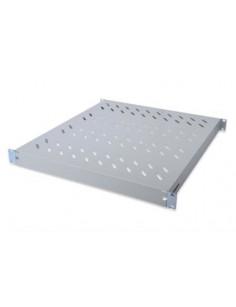 Digitus DN-97644 rack accessory Adjustable shelf