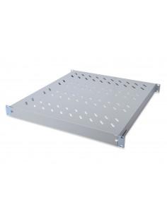 Digitus DN-97646 rack accessory