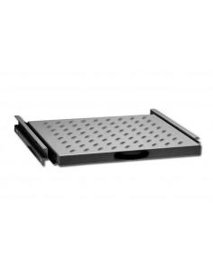 Digitus Sliding Shelf for 600mm depth Cabinets