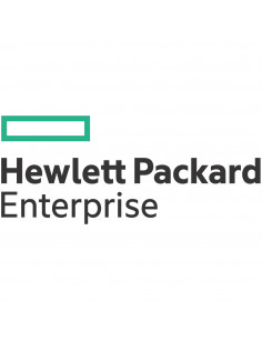 Hewlett Packard Enterprise P06687-B21 computer case part Rack HDD assembly kit