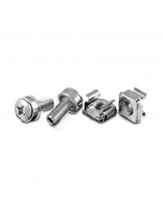 V7 RMHW20-1E rack accessory