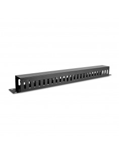 V7 RMHCMS-1E rack accessory Cable management panel