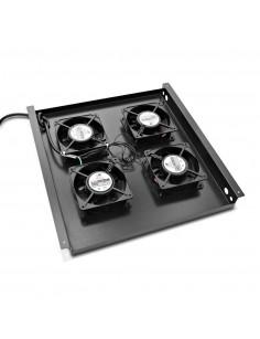 V7 RM4FANTRAY-1E rack accessory Fan tray