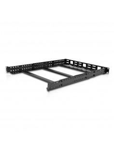 V7 RMUR1U-1E rack accessory Rack rail