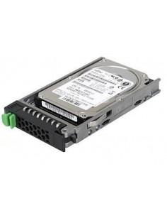 "Fujitsu 600GB 10K SAS 2.5"""