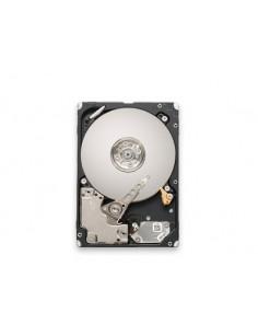 "Lenovo 7XB7A00069 internal hard drive 2.5"" 2400 GB SAS"