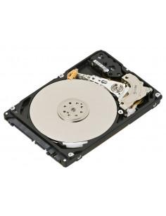 "Lenovo 7XB7A00024 internal hard drive 2.5"" 300 GB SAS"