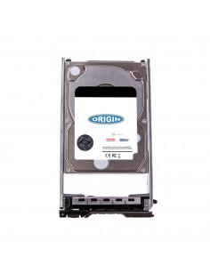 Origin Storage 300GB 10k P Edge R T x10 Series 2.5in SAS Hotswap HD w  Caddy