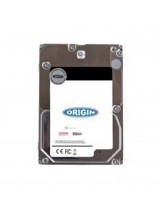 Origin Storage 900GB 10K SAS Hot Plug HD Kit 2.5in OEM  S26361-F5247-E190