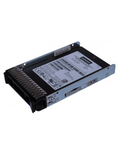 "Lenovo 4XB7A10197 internal solid state drive 2.5"" 960 GB Serial ATA III"