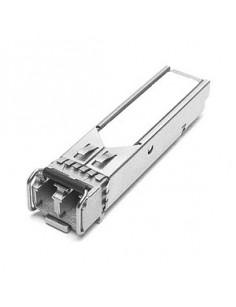 Lenovo SFP+ SR network transceiver module Fiber optic 10000 Mbit s SFP+ 850 nm
