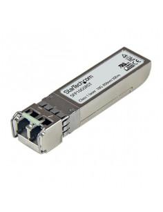 StarTech.com Cisco SFP-10G-SR Compatible SFP+ Transceiver Module - 10GBASE-SR