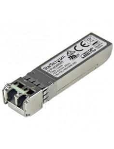 StarTech.com Cisco SFP-10G-SR-S Compatible SFP+ Transceiver Module - 10GBASE-SR