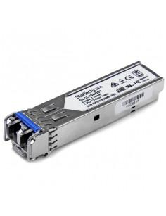StarTech.com Cisco GLC-LH-SMD Compatible SFP Transceiver Module - 1000BASE-LX LH