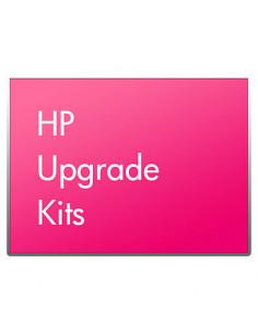 Hewlett Packard Enterprise SN3000B SAN Switch 12-port Upgrade E-LTU Electronic Software Download (ESD)