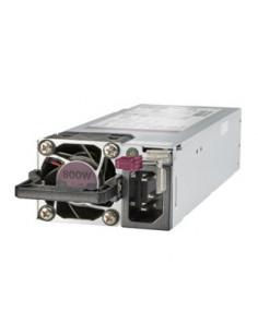 Hewlett Packard Enterprise 865414-B21 power supply unit 800 W Grey