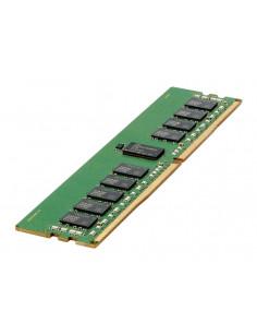 Hewlett Packard Enterprise 32GB (1x32GB) Dual Rank x4 DDR4-2666 CAS-19-19-19 Registered memory module 2666 MHz ECC