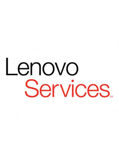 Lenovo 4yr Onsite 9x5x4