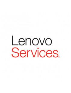 Lenovo 5 Year OS Repair 9x5 4h