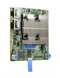 Hewlett Packard Enterprise SmartArray 869079-B21 RAID controller PCI Express x8 3.0 12 Gbit s