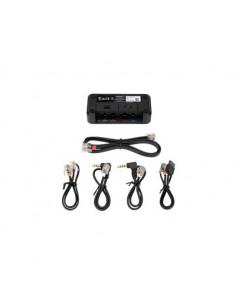 Jabra 14201-45 headphone headset accessory EHS adapter
