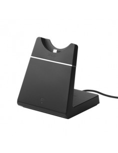 Jabra 14207-39 headphone headset accessory Headphone holder
