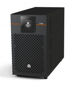 Vertiv EDGE UPS 750VA 230V Tower