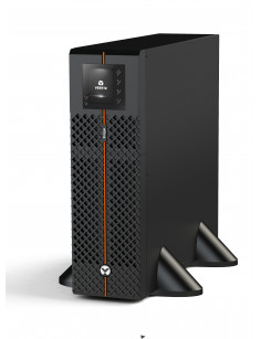 Vertiv . IN uninterruptible power supply (UPS) Line-Interactive 3000 VA 2700 W