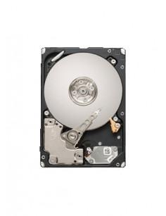 "Lenovo 4XB7A14112 internal hard drive 2.5"" 1200 GB SAS"